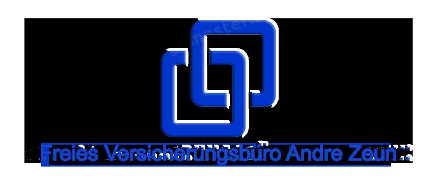 Versicherung Annaberg-Buchholz, Versicherungsmakler Annaberg-Buchholz,